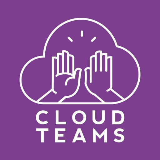 CloudTeams