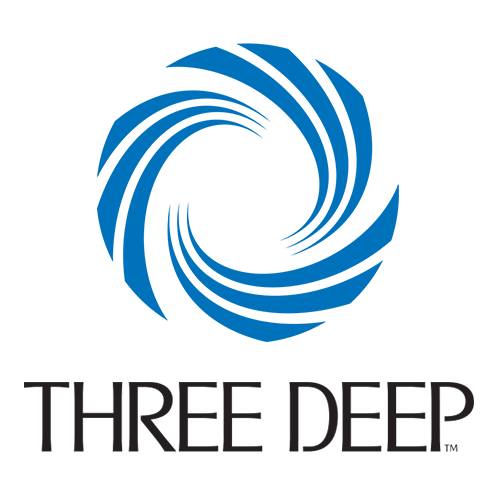 Three Deep Marketing