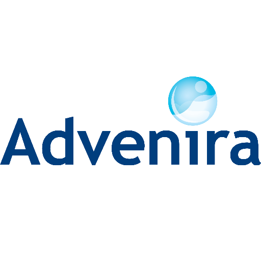 Advenira Enterprises