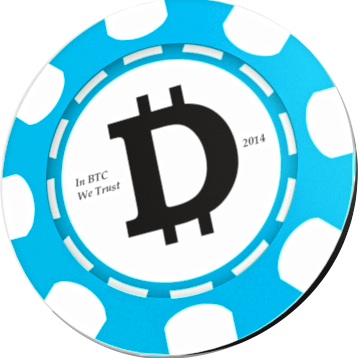 DraftCoin [DFT]