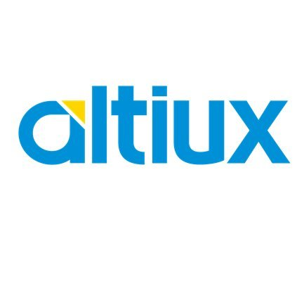 Altiux Innovations