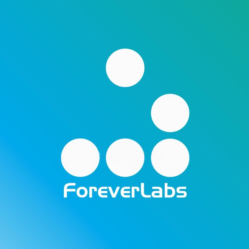 Forever Labs, Inc.