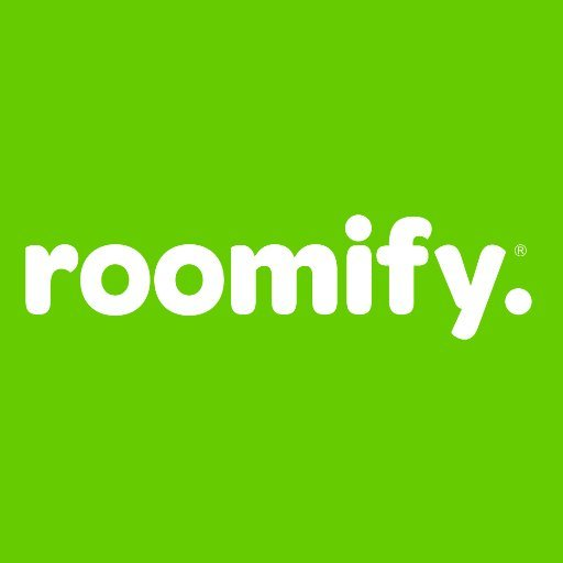 Roomify
