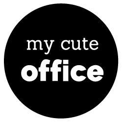 MyCuteOffice
