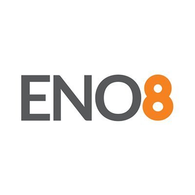ENO8 Mobile Apps