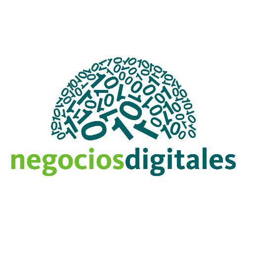 Negociosdigitales