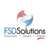 FSD Solutions LLC