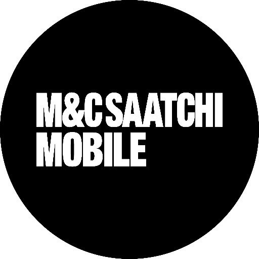 M&C Saatchi Mobile