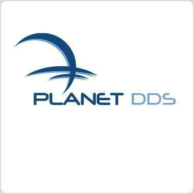 Planet DDS