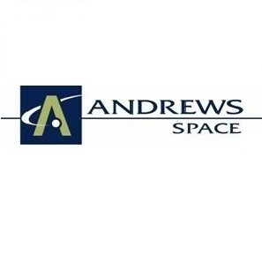 Andrews Space