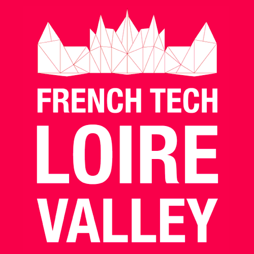 French Tech Loire V.