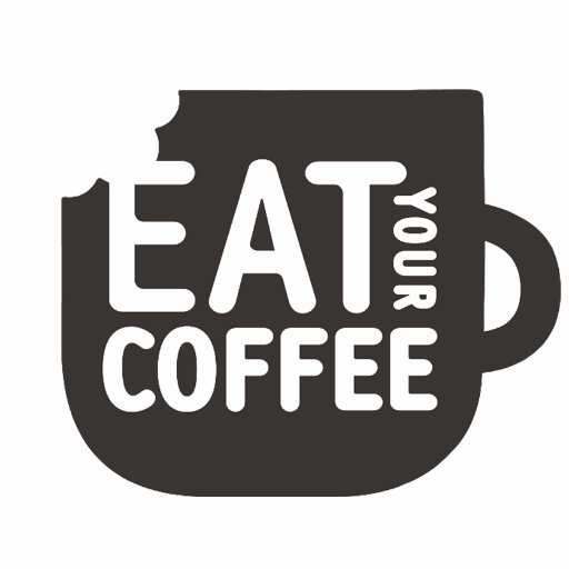 Eat Your Coffee