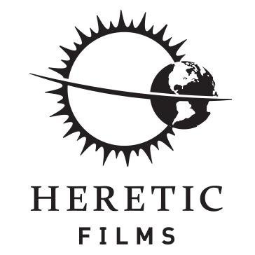 Heretic Films