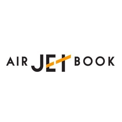 AirJetBook