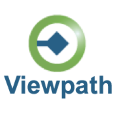 Viewpath