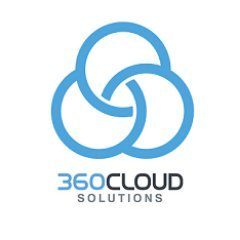 360 Cloud Solutions