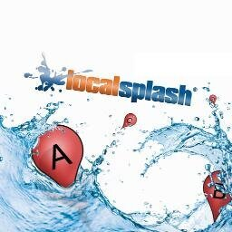 Local Splash