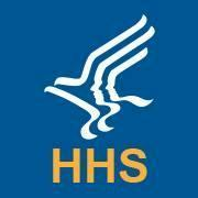 U.S. Department of Health & Human Services-AHRQ