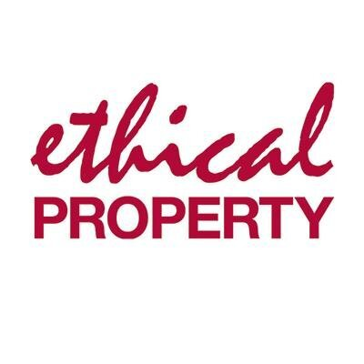 Ethical Property