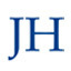 JH Partners