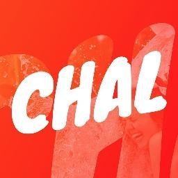 Chal