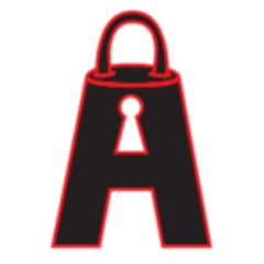 Advantage Locksmith Portland