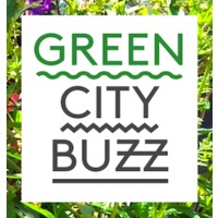 Green City Buzz