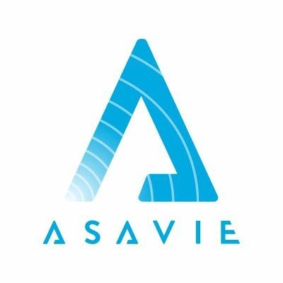 Asavie Technologies