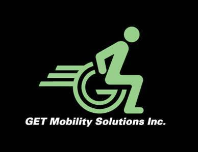 GET Mobility Solutions