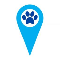 The PawTracker