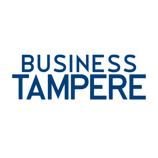Business Tampere FI