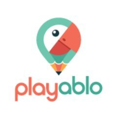 Playablo