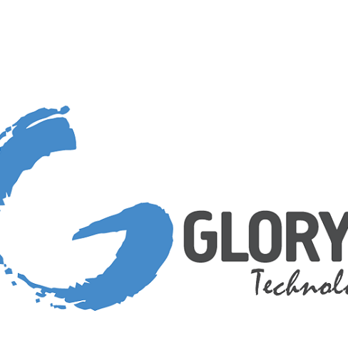 Glory Technologies Pvt. Ltd