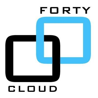 FortyCloud