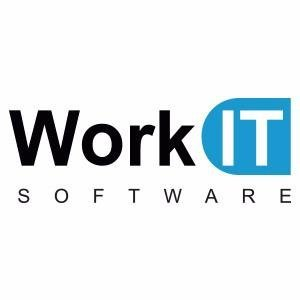 WorkIT Software