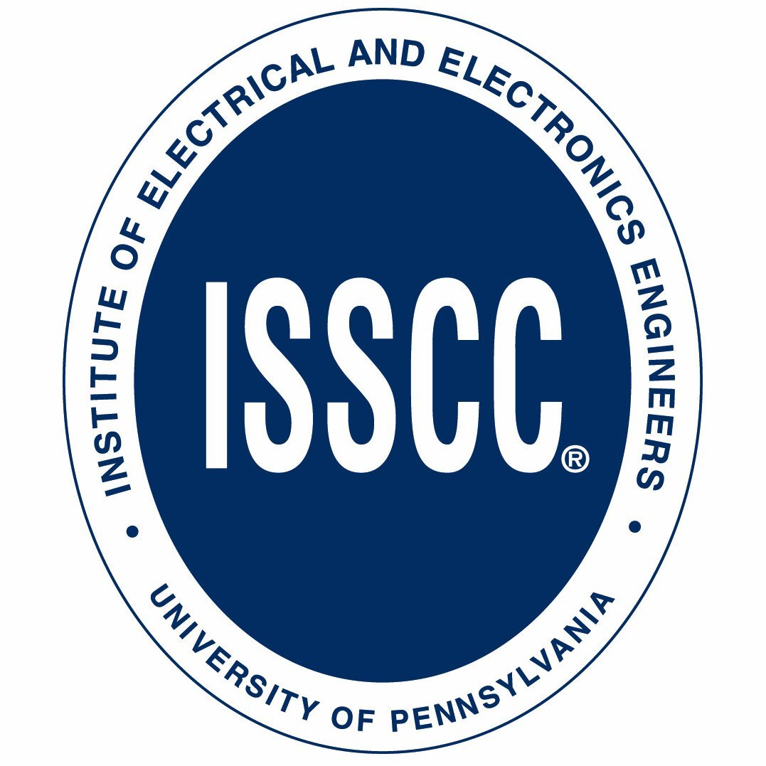 ISSCC Conference
