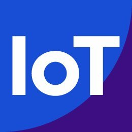 IOTWORLDNEWS