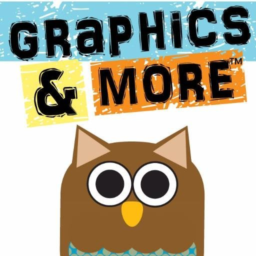 Graphics & More