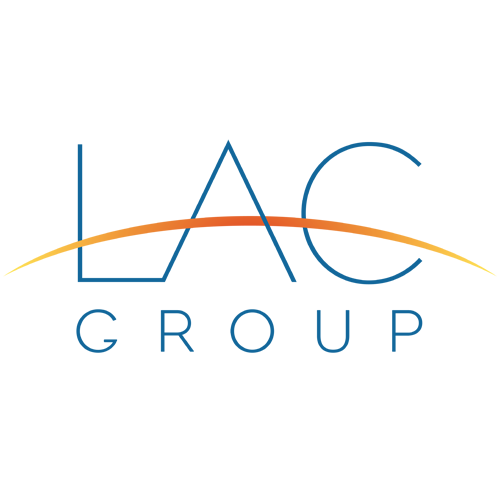 LAC Group