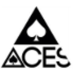 aces coin