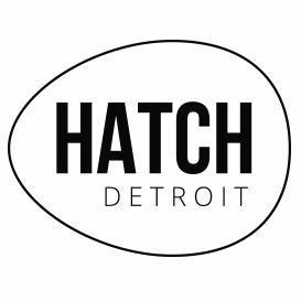 Hatch Detroit