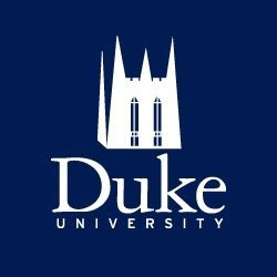 Duke Angel Network