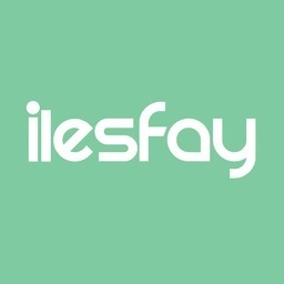 Ilesfay Technology Group