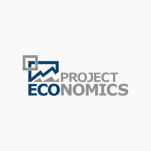 ProjectEconomics