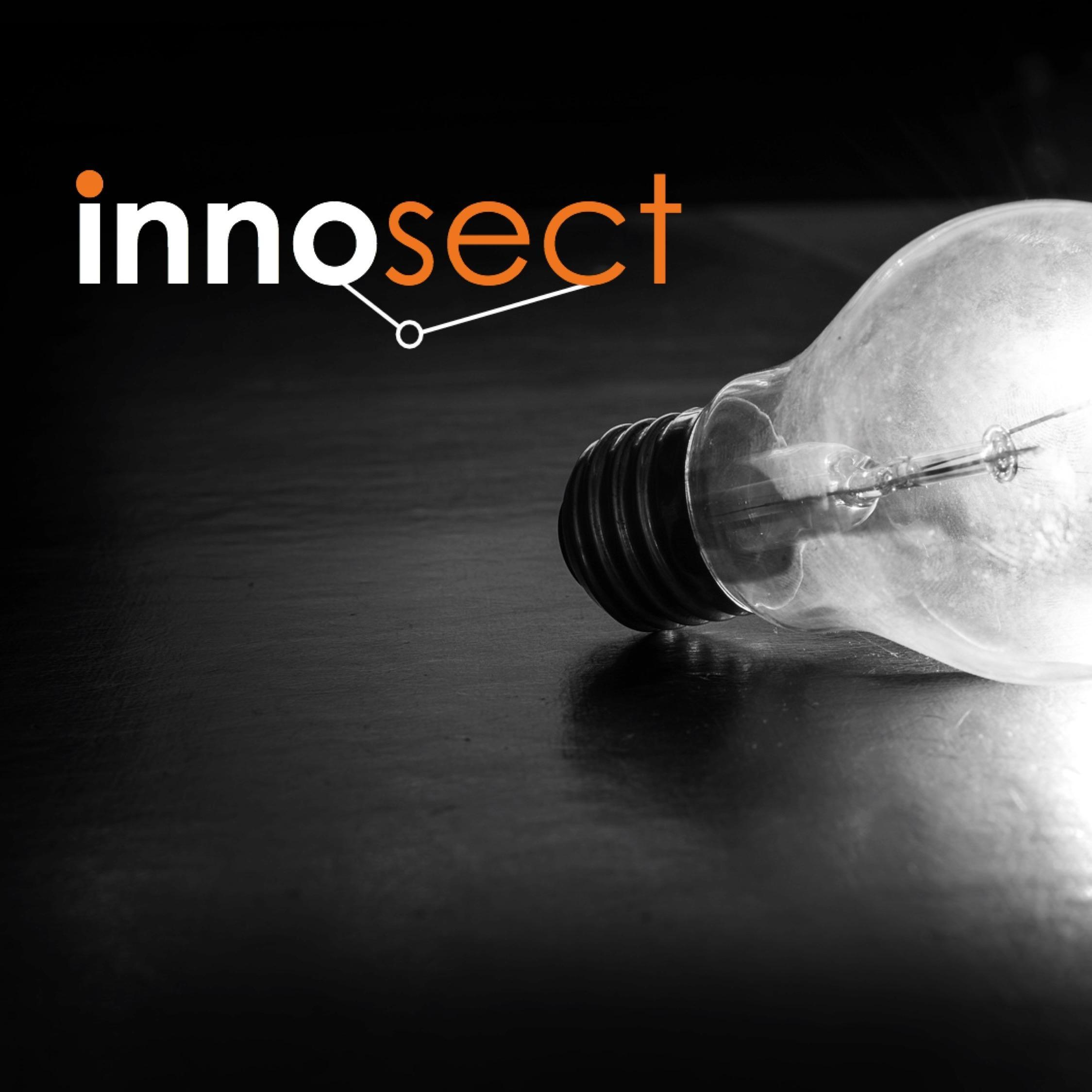 Innosect