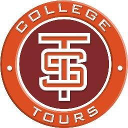 TS College Tours