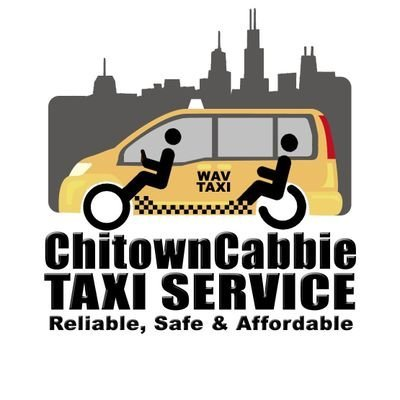 TheChitownCabbie