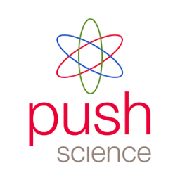 Push Science