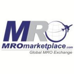 MROmarketplace.com