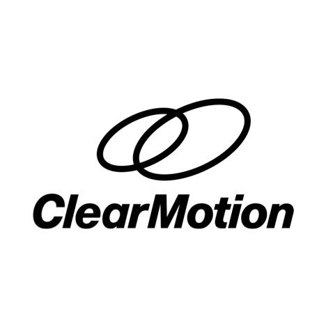 ClearMotion